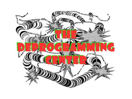 DeprogrammingCenterGraphicKOWSize