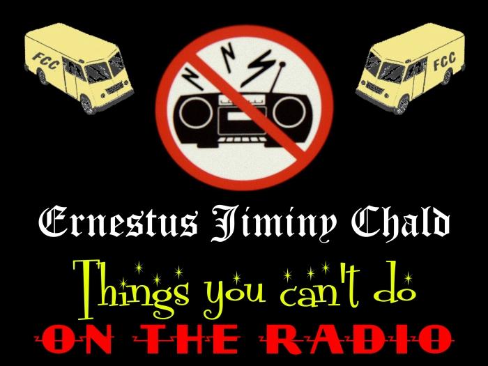 ThingsYouCantDoOnTheRadioCoverArt